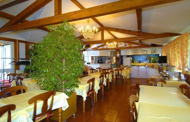 фотографии отеля Comfort Hotel Strasbourg изображение №3