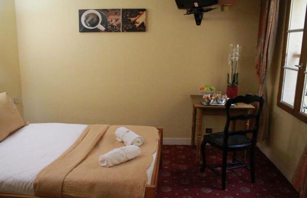 фотографии отеля Picard изображение №11