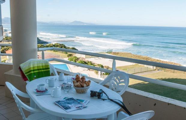 фото отеля Residence Mer & Golf Eugenie изображение №33