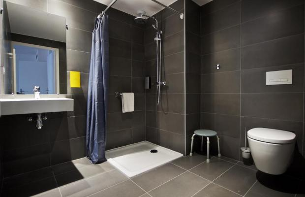 фотографии отеля Staycity Aparthotels Centre Vieux Port (ex. Citadines Marseille Centre) изображение №39