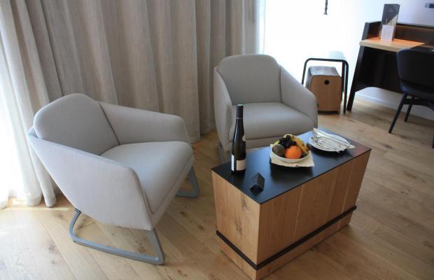 фотографии Hotel Les Haras изображение №12