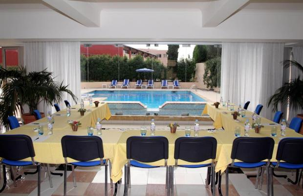 фотографии Hotel Carlton изображение №28