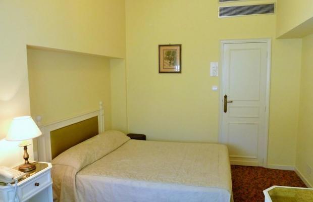 фотографии Hotel Carlton изображение №12