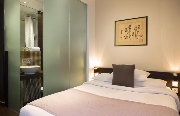 фото отеля Maxim Quartier Latin изображение №21