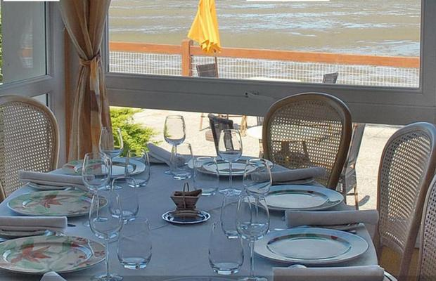 фото отеля Le Grand Chalet изображение №9