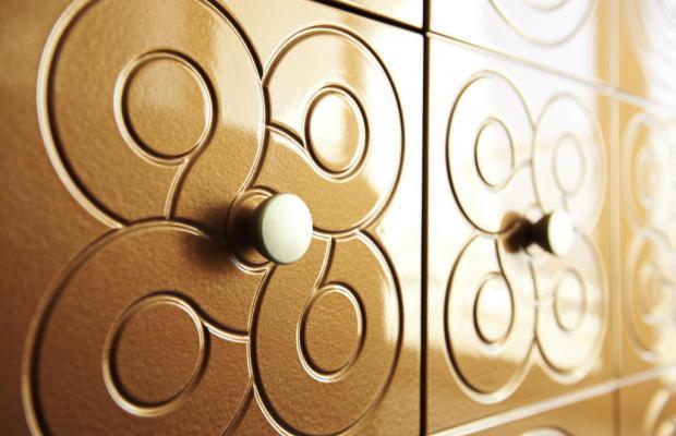 фото отеля Hotel Sofitel Quiberon Thalassa Sea & Spa изображение №33