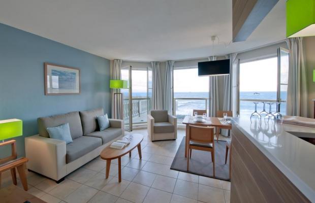 фото отеля Residence Reine Marine изображение №21