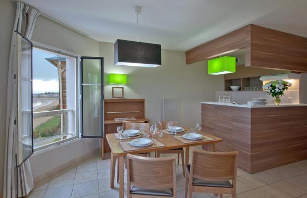 фото отеля Residence Reine Marine изображение №9