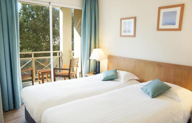 фотографии отеля Residence Reine Marine изображение №3