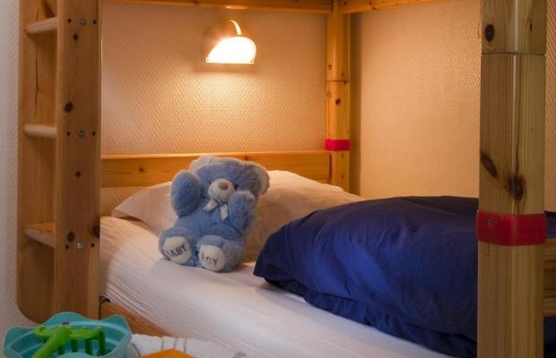 фото Biarritz Ocean Residence изображение №14