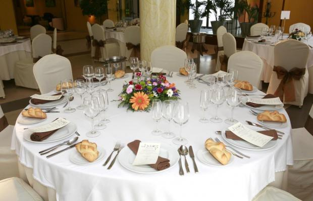 фото отеля Hidalgo изображение №13