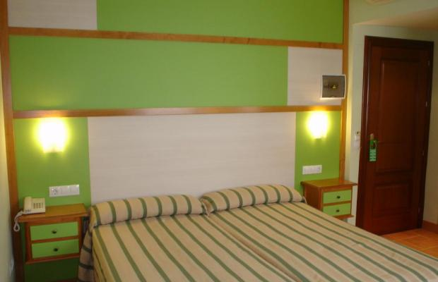 фото отеля Maestrazgo de Calatrava изображение №9