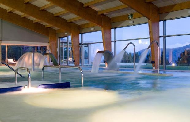 фото отеля Sercotel Hotel & Spa La Collada изображение №45
