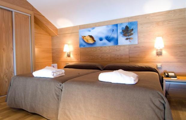 фото отеля Sercotel Hotel & Spa La Collada изображение №21