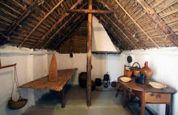 фотографии отеля HCC Montsia изображение №19