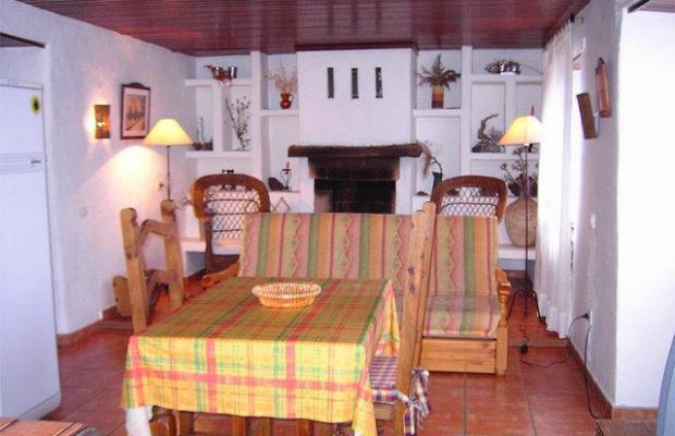 фотографии отеля La Brujita изображение №39