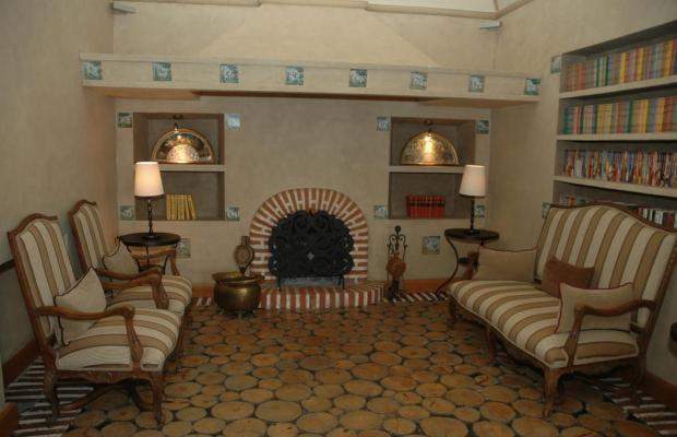 фото отеля La Salve & Spa изображение №21
