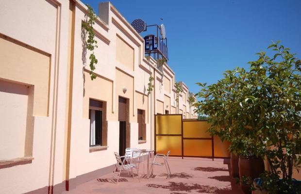 фотографии отеля Mayoral изображение №15