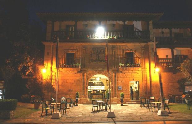 фото Los Infantes изображение №30