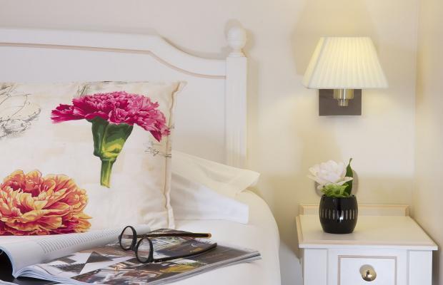 фото отеля Queen Mary изображение №9