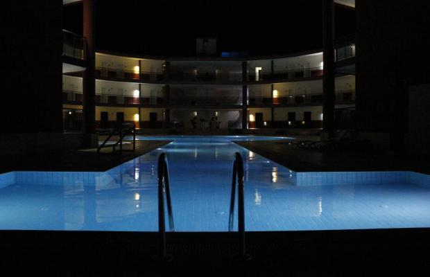 фото отеля Adrasan Klados Hotel (ex. Adrasan Bay Hotel; Hakan Minel Resort) изображение №17