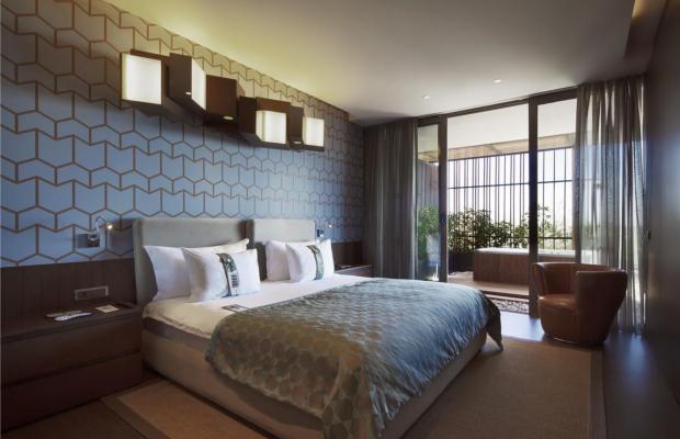 фотографии отеля Maxx Royal Kemer Resort & Spa изображение №135