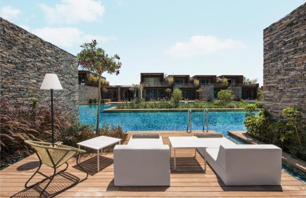фотографии отеля Maxx Royal Kemer Resort & Spa изображение №131