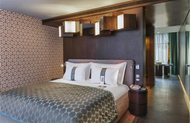 фотографии отеля Maxx Royal Kemer Resort & Spa изображение №123