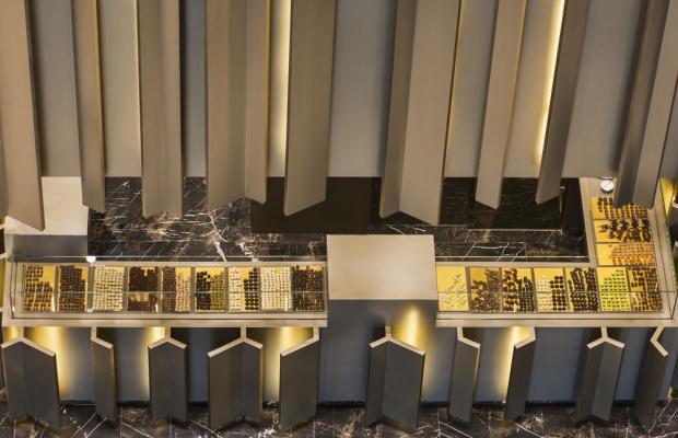 фотографии отеля Maxx Royal Kemer Resort & Spa изображение №55