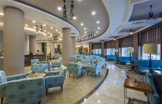 фото отеля Sherwood Breezes Resort изображение №21