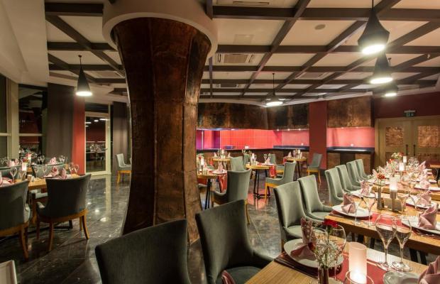 фотографии отеля Sherwood Breezes Resort изображение №19