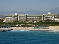 Amelia Beach Resort Hotel & Spa (ex. Melia Beach Resort), 5*