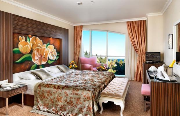 фото Crystal Hotels De Luxe Resort & SPA изображение №18