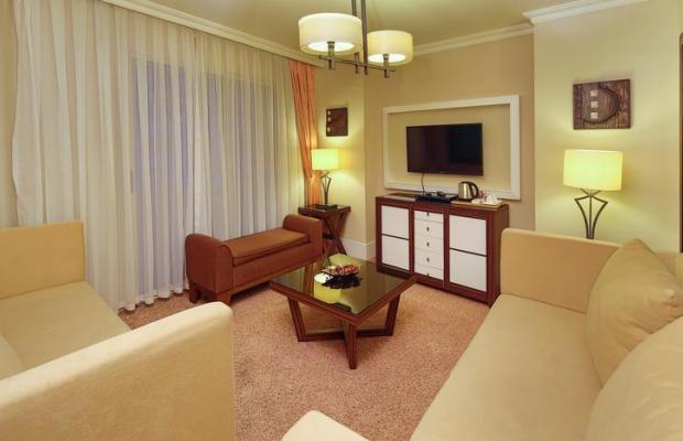 фото Crystal Hotels De Luxe Resort & SPA изображение №14