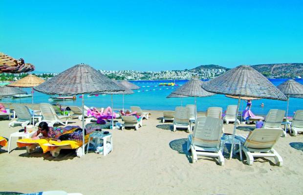 фотографии отеля Costa 3S Beach изображение №27