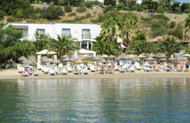 фотографии отеля Costa 3S Beach изображение №19