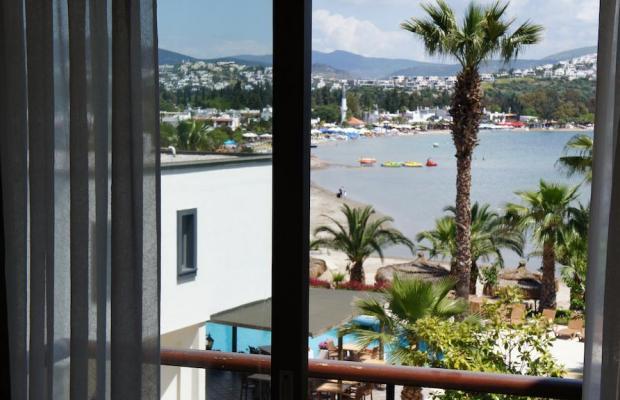 фото отеля Costa 3S Beach изображение №13