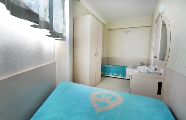 фотографии отеля Daima Biz Resort изображение №23