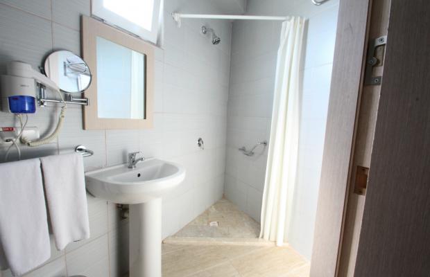 фото отеля Daima Biz Resort изображение №17