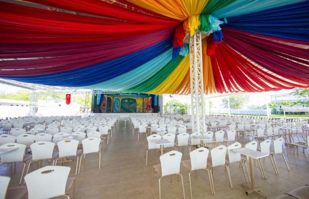 фото Daima Biz Resort изображение №2