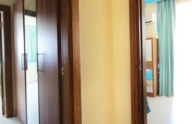 фото Daima Resort изображение №14
