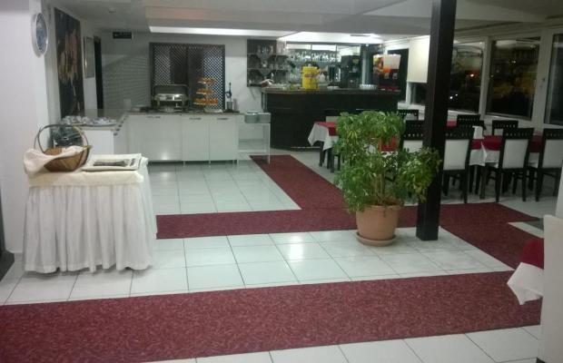фото отеля Adalia Hotel изображение №17