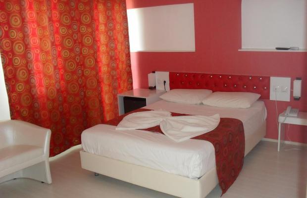 фотографии Adalia Hotel изображение №16