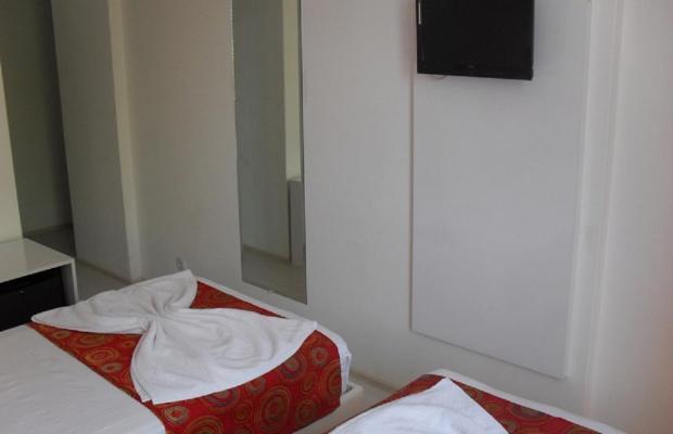 фото Adalia Hotel изображение №14