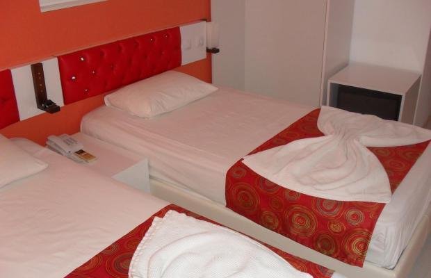 фотографии Adalia Hotel изображение №12