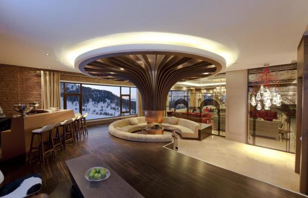 фото отеля Kaya Palazzo Ski & Mountain Resort изображение №29