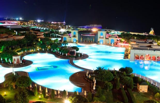 фотографии отеля Spice Hotel & Spa изображение №39