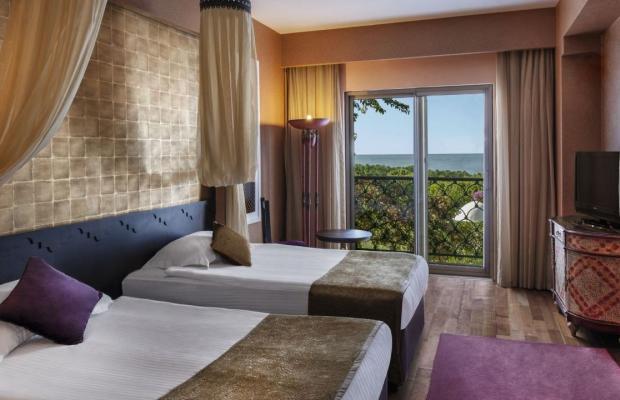фото Spice Hotel & Spa изображение №18
