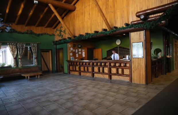 фотографии отеля Grand Kartal изображение №23