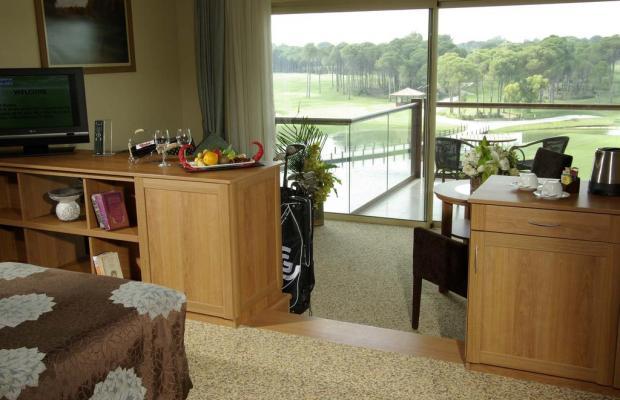 фото Sueno Golf Belek изображение №38